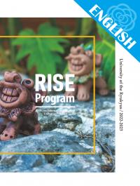 RISE Program Application Guide_Eng.